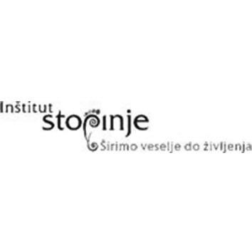 INSTITUT-STOPINJE VIDEO VSEBINE - REKLAME