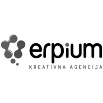 erpium VIDEO VSEBINE - REKLAME