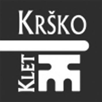 klet-krsko VIDEO VSEBINE - REKLAME